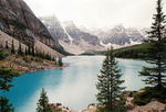 canadian-rocky.jpg